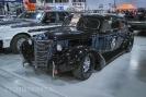 Yankee Car Show 2018_31