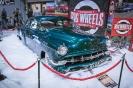 Yankee Car Show 2018_56