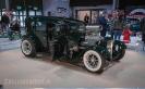 Yankee Car Show 2018_57