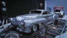 Yankee Car Show 2018_63