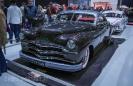 Yankee Car Show 2018_95