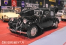 Classic Motor Show 2019_21