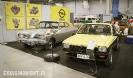 Classic Motor Show 2019_31