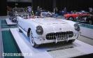 Classic Motor Show 2019_35