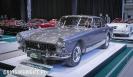 Classic Motor Show 2019_38