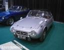 Classic Motor Show 2019_40