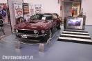 Classic Motor Show 2019_50