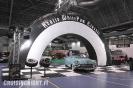 Classic Motor Show 2019_9