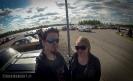 Lahti Cruising 13.6.2015_1