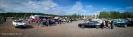 Lahti Cruising 13.6.2015_20