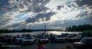 Lahti Cruising 13.6.2015_26