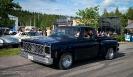 Lahti Cruising 13.6.2015_4