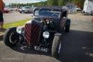 Lahti Cruising 13.6.2015_8