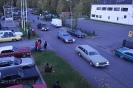 Lahti Cruising 1.10.2016_12