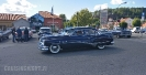 Halden Cruise Night 5.7.2017_34