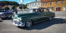Halden Cruise Night 5.7.2017_40