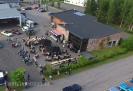 Lahti Cruising 12.8.2017_3