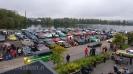 Lahti Cruising 30.9.2017_3