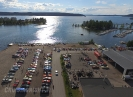 Lahti Cruising 8.7.2017_1