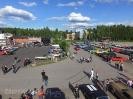 Lahti Cruising 8.7.2017_2