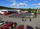 Lahti Cruising 8.7.2017_3
