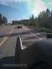 Lahti Cruising 14.7.2018_10