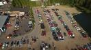 Lahti Cruising 14.7.2018_1