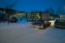 Lahti Cruising 24.2.2018_18