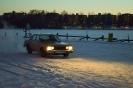 Lahti Cruising 24.2.2018_21