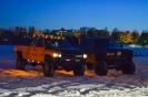 Lahti Cruising 24.2.2018_31