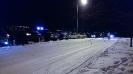 Lahti Cruising 24.2.2018_39