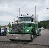 Lahti Cruising 25.8.2018_23