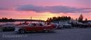 Lahti Cruising 25.8.2018_30