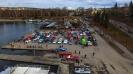 Lahti Cruising 30.4.2018_1