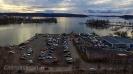 Lahti Cruising 30.4.2018_3
