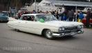 Lahti Cruising 30.4.2018_42