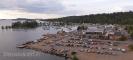 Lahti Cruising 10.8.2019_6