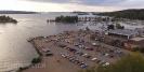 Lahti Cruising 10.8.2019_7
