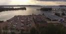 Lahti Cruising 10.8.2019_8
