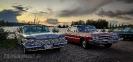 Lahti Cruising 14.9.2019_14