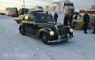 Lahti Cruising 23.2.2019_14
