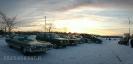 Lahti Cruising 23.2.2019_17
