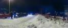 Lahti Cruising 23.2.2019_28
