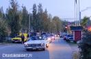 Lahti Cruising 28.9.2019_104