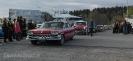 Lahti Cruising 30.4.2019_17