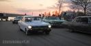 Lahti Cruising 30.4.2019_40