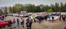 Lahti Cruising 11.9.2021_10