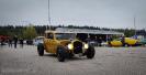 Lahti Cruising 11.9.2021_12