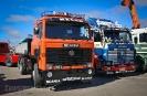 Retro Trucks 2018_37