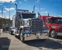 Retro Trucks 2018_45